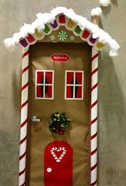 business office decorating themes home office christmas 1000 ideas about office christmas decorations on pinterest christmas business office decorating themes home