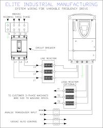 get phase converter schematics eim eim schematic mtp