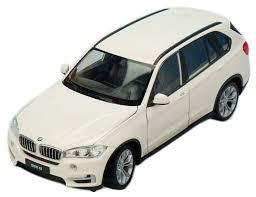 Легковой <b>автомобиль Welly BMW X5</b> (39890) 1:32 — купить по ...