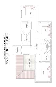 House Plans Kerala Model Free   Homemini s comHouse Plan Designs In Kerala With Bat Prev See Large Full Next