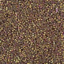 Семя делика металлические бусины изготовления ювелирных ...