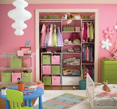 space saving ideas small bedrooms children