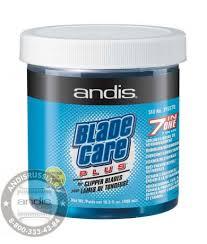 <b>Жидкость для промывки</b> ножей <b>Andis</b> Blade Care Plus 7in1 460 мл ...