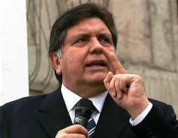 Niegan que haya intenciones de inhabilitar al expresidente Alan García · Megacomisión cita a Alan García para el 3 de abril - alan-garcia-nuevo_1382965395