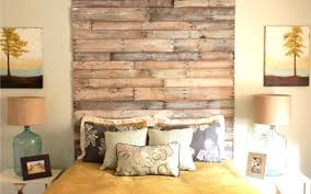 100 inexpensive and insanely smart diy headboard ideas for your bedroom design homesthetics 34 bedroomeasy eye upcycled pallet furniture ideas