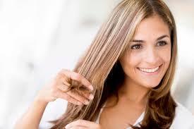Маска для волос из <b>глины</b>: назначение, рецепты и советы