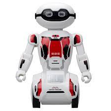 <b>Робот Silverlit Хамелеон</b> 88538 (1002061848) купить в Москве в ...