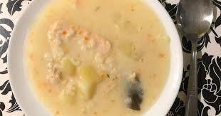 Хребта - 91 пошаговый рецепт с фото - Cookpad