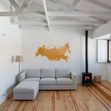 <b>Mimi</b> - Дизайнерские вещи для дома+кухня-6, новинки и акция ...
