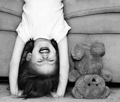 Resultado de imagem para criança sorrindo tumblr