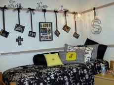 dorm room wall art from rate my space users 8 photos chic design dorm room ideas