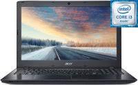 <b>Ноутбуки Acer Travelmate</b>
