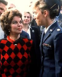 「Shirley Jane Temple」の画像検索結果