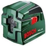 Нивелир / уровень / дальномер Bosch PCL 10 | nadavi.ru | Pinterest