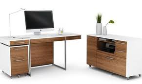 modern furniture manufacturer. Are You Looking For Modern Furniture In Tiruppur The Best Choice Is Selvi Manufacturer D