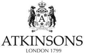 <b>Парфюм Atkinsons</b> — отзывы и описания ароматов бренда ...