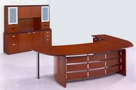 techno executive l shape office desk rudnick discounted bedford shaped office desk