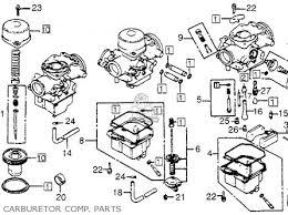 1971 honda 750 wiring diagram 1971 free image about wiring on simple chopper wiring honda