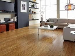 bamboo floors kitchen ssk portfolio
