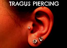 tragus piercing experience cleaning jewelry type etc tragus piercing experience cleaning jewelry type etc