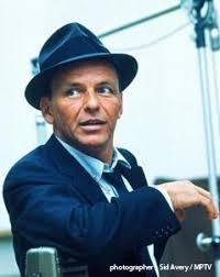 Resultado de imagem para Frank Sinatra