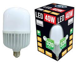 <b>Лампа REV</b> Т120 Е27 <b>светодиодная</b>, <b>40 Вт</b> - купить по цене 530 ...