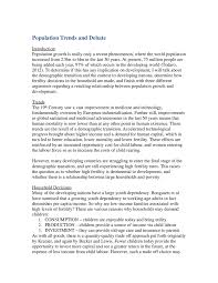 advanced microeconomics notes oxbridge notes the united kingdom economic development notes