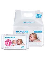 Купить <b>влажные салфетки для</b> новорожденных в интернет ...