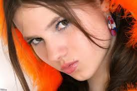 Sandra Orlow Sexy Model Teenager Girl 92591 Hd Image At