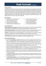 HR CV Format     HR Resume Sample     Naukrigulf com