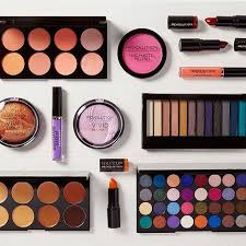 what an array of amazing s makeup revolution usa s