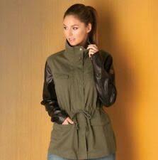 Adidas <b>Outdoor</b> пальто, <b>куртки</b> и жилеты для <b>женский</b> - огромный ...