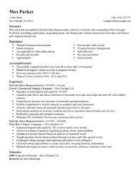 resume tips for s reps bio data maker resume tips for s reps tips for writing your resume businessnewsdaily application letter format medical representative