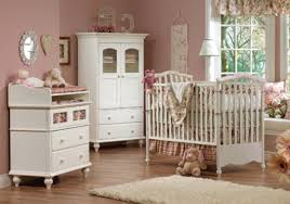 baby nursery unusual nursery furniture home amp interior design intended for the most elegant and baby nursery furniture cool