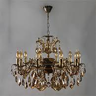 Люстры, бра, светильники, <b>настольные лампы</b> и торшеры из ...