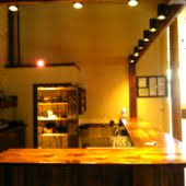 track lighting bar lighting milwaee electrician locally owned and operated back bar back bar lighting