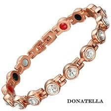 Купить <b>магнитный браслет</b> Донателла в магазине <b>Luxor</b> Shop ...