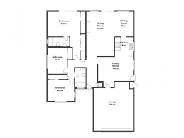 Create or get a floor plan for a real estate listing  Just take    Take pictures   your smartphone and create a floor plan  Seriously  It    s the Magic Plan