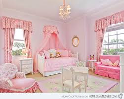 1000 images about casa kids room ideas on pinterest nurseries girly and baby rooms calm casa kids