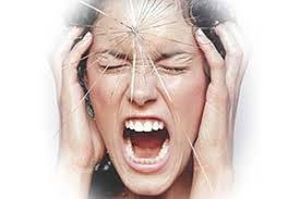 نتیجه تصویری برای راه های بهتر برای جلوگیری از عصبانیت