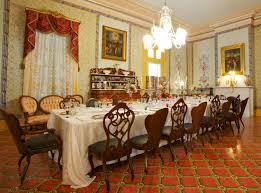 Formal Dining Room Designs Formal Dining Room Ideas Evoproco
