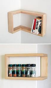 1000 ideas about smart furniture on pinterest furniture compact kitchen and diner kitchen bespoke furniture space saving furniture wooden