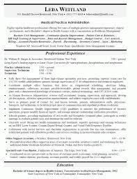 resume help objective statement resume help objective