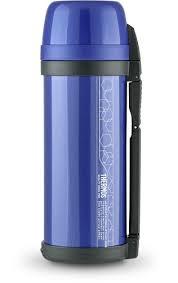 Купить <b>термос Thermos 2.0</b> L FDH-2005 MTB Vacuum Inculated ...