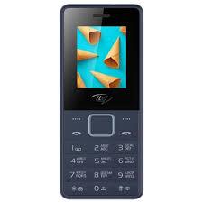 Характеристики модели <b>Телефон Itel it2160</b> на Яндекс.Маркете