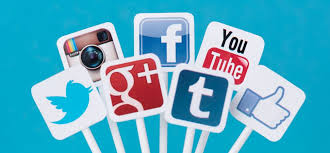 How to Choose the Best Social Media Site for Your Business   Inc.com