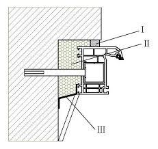 Монтажные пены, ленты и силиконы 2013