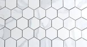 <b>Мозаика Caramelle Mosaic</b> (Карамелле <b>Мозаика</b>) <b>Marble</b> ...