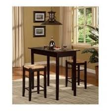 gardens in table dining counter new in home amp garden furniture dining sets
