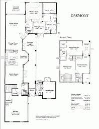 Pool Guest House Designs   Home Decor Gallery    Pool Guest House Designs House Plans With Pools Home Decor Waplag